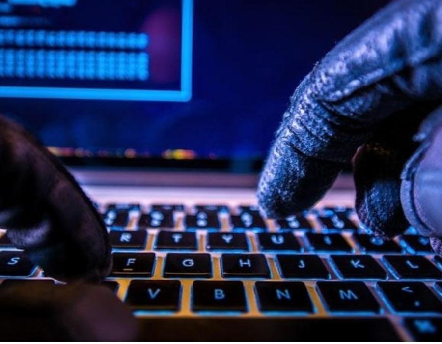 SamSam ransomware rakes in $6 million'