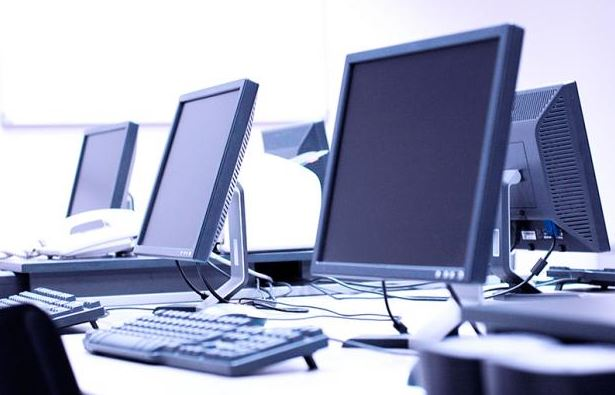 Awarding Computers To Meghalaya Meritorious Students Not Abandoned