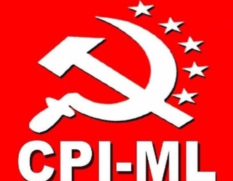 CPI(ML) demands fresh election in all panchayats of Tripura