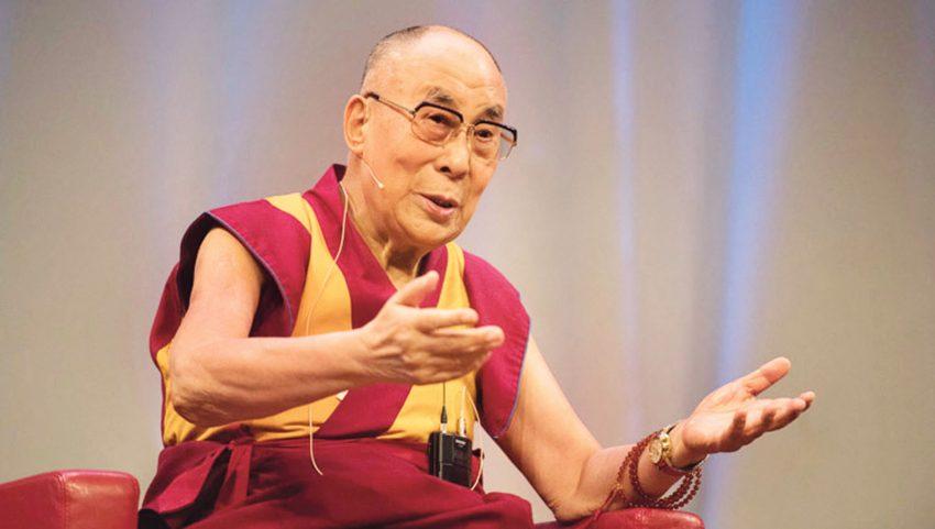 Tawang celebrates Dalai Lama's Noble prize anniversary
