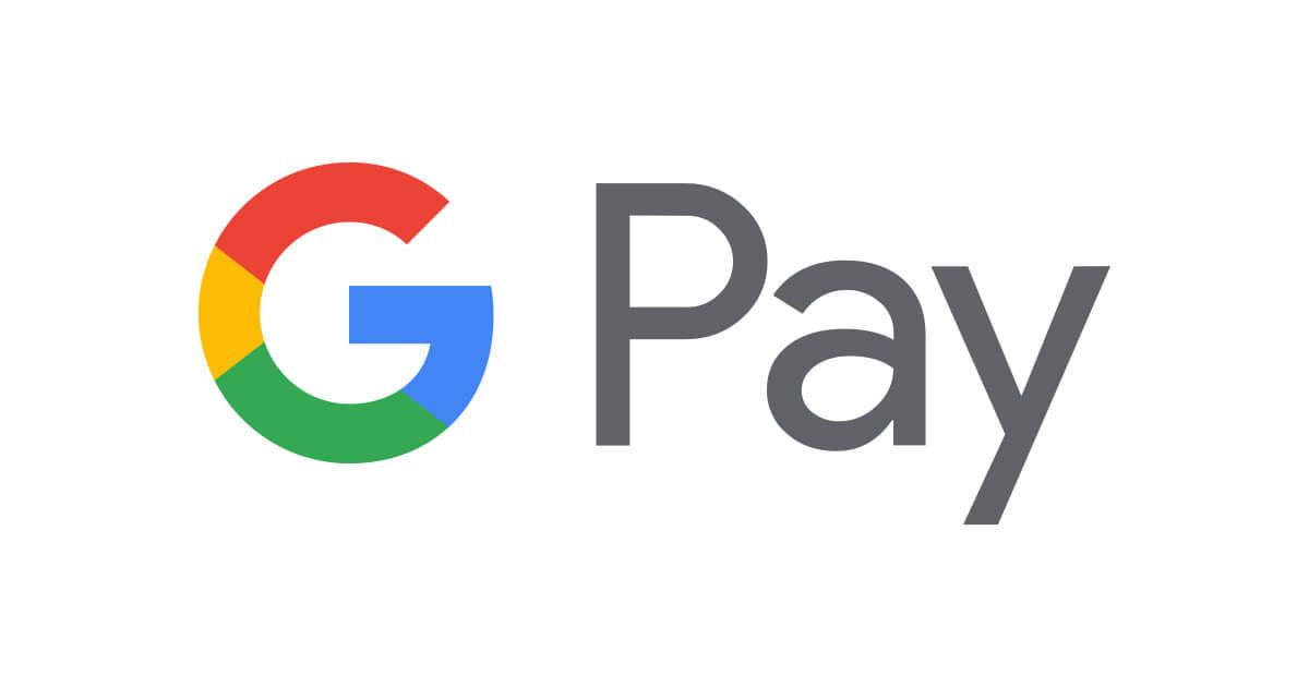 Digital Payment App Tez Renamed Google Pay