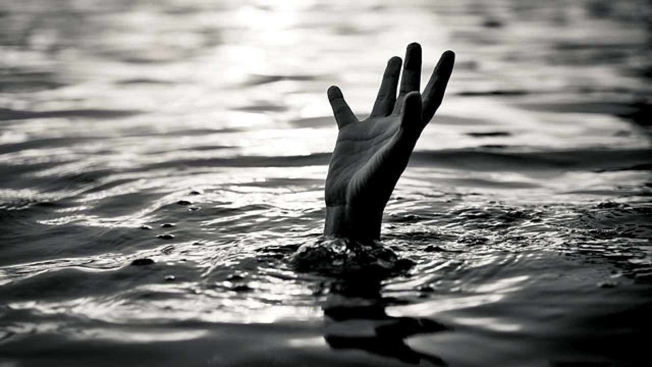 Lakhimpur: Youth drowns in Ranganadi river while taking bath