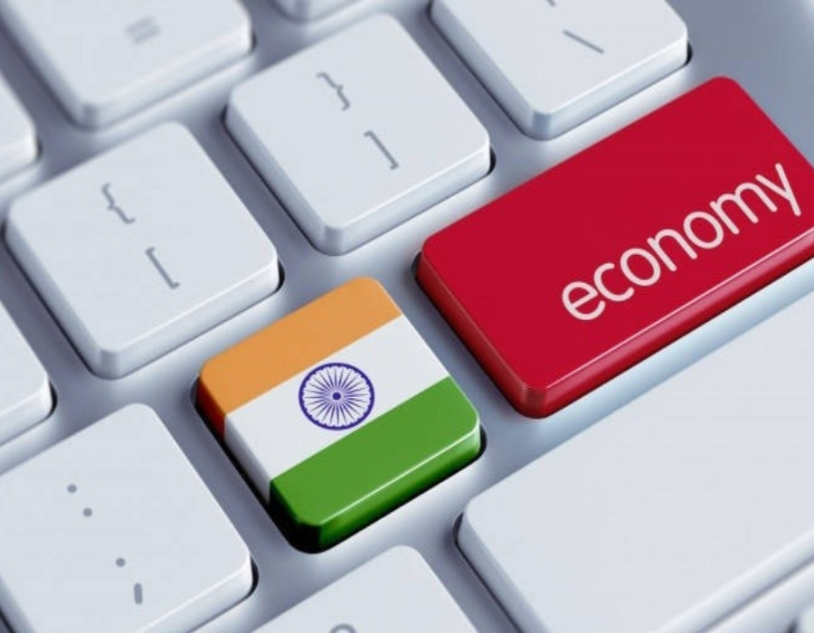 Indian economy expected to grow by 7.5% in 2018