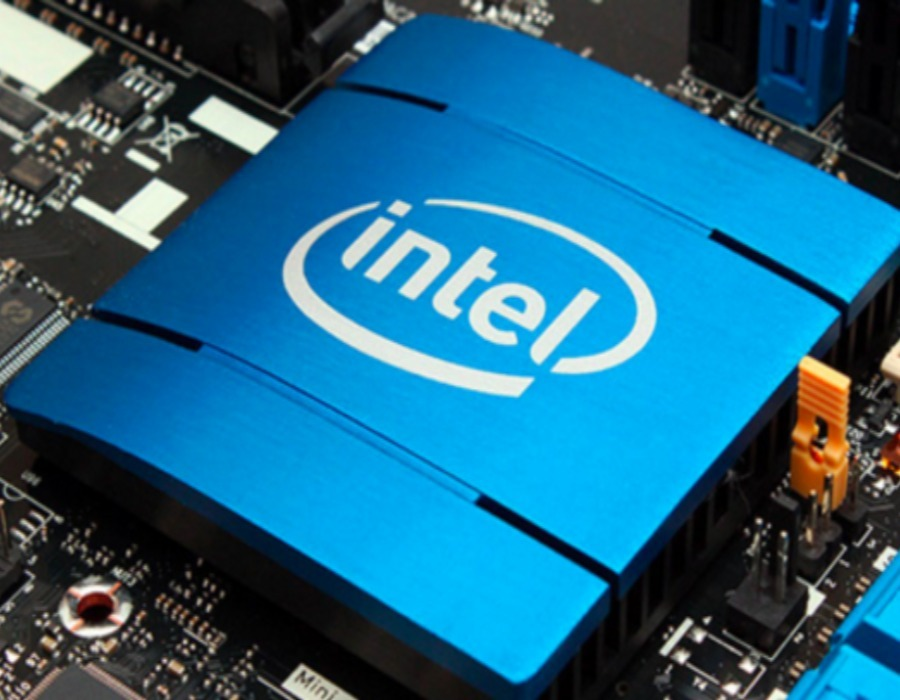 Intel eyes $200 bn data centre market opportunity