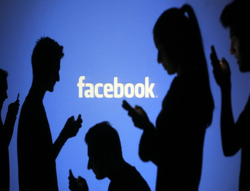 Augmented Reality (AR) Technology Growing Rapidly in India: Facebook