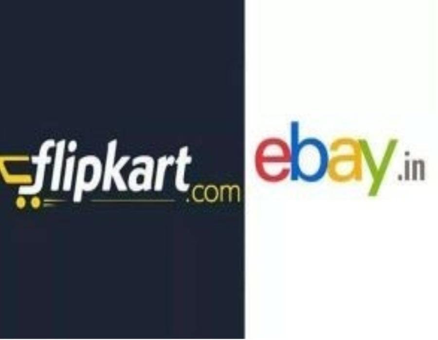 Flipkart unveils Indian version of eBay for refurbished goods