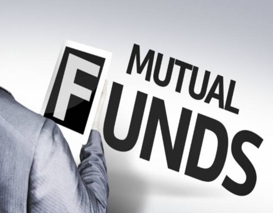 Mutual fund industry expects growth