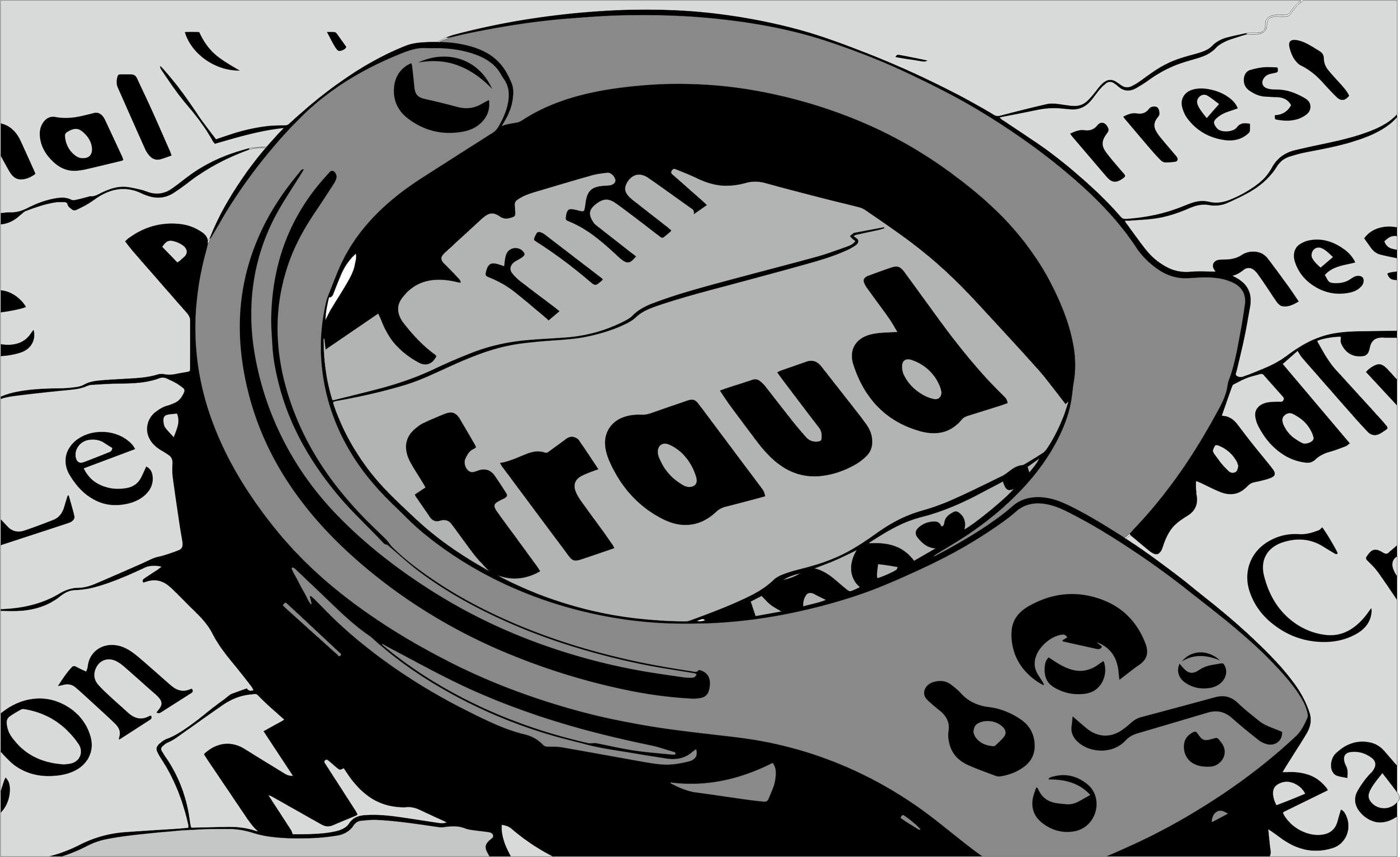 Fraud Tantrik Arrested For Allegedly Duping Woman in Guwahati