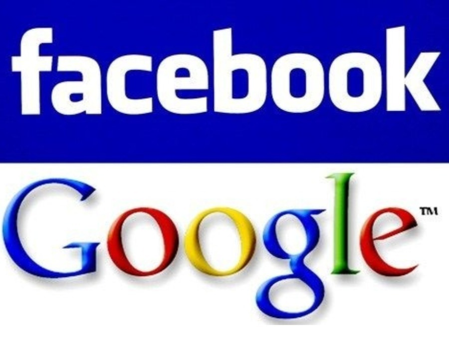 Ad firms suffer as Google, Facebook dominate digital dollars