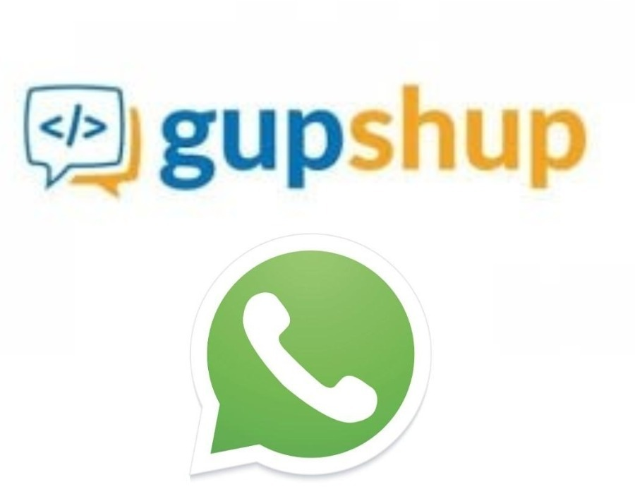Gupshup integrates enterprise messaging with WhatsApp Business