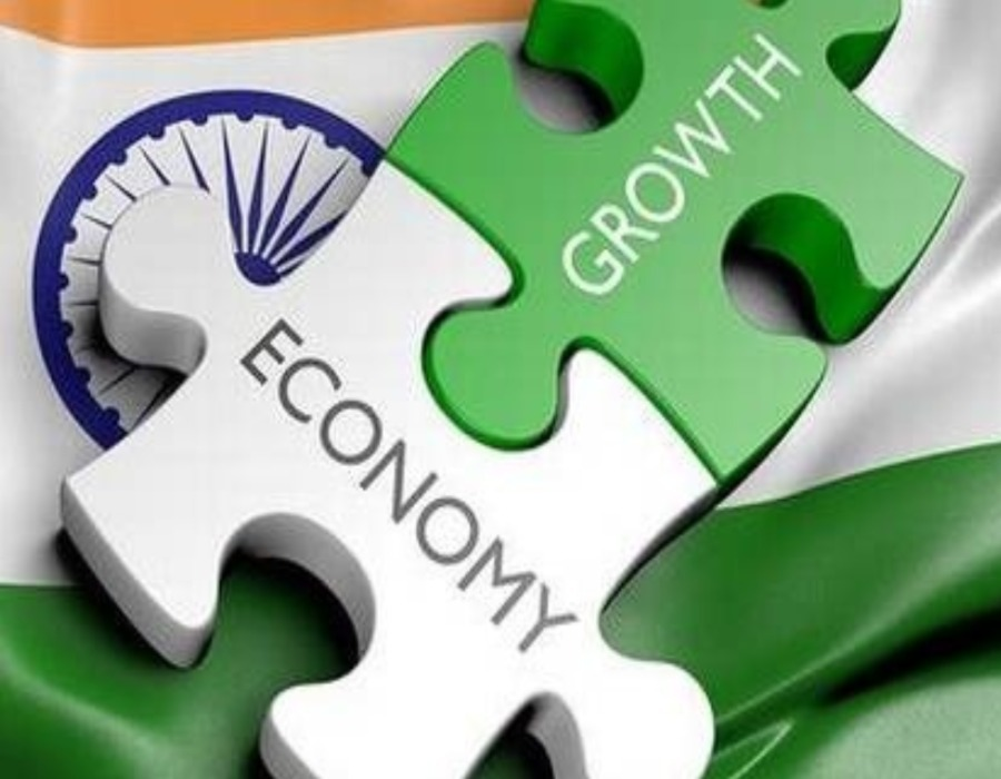 Moderate improvement in Q1 growth trends