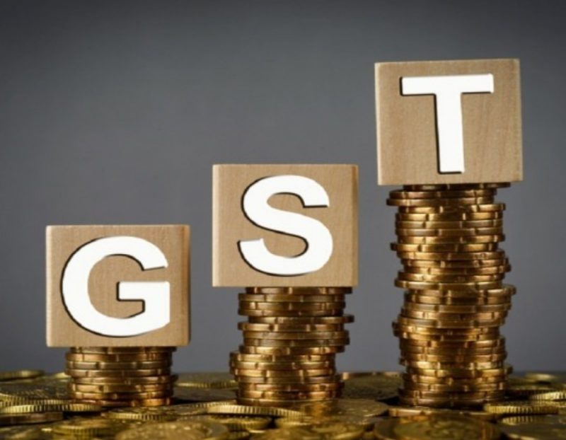 Glitch-ridden Goods and Services Tax (GST) was due to lack of time