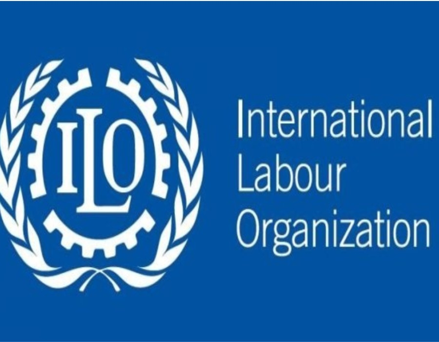 India needs to improve wage policies for inclusive growth: International Labour Organisation (ILO)