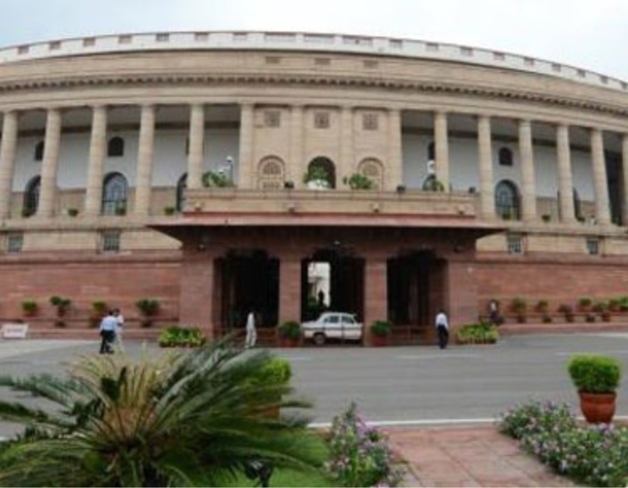 Lok Sabha passes Bill for fast disposal of commercial disputes