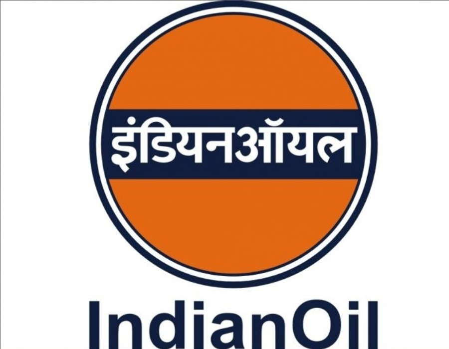 Indian Oil Corporation (IOC) to invest over Rs 37,000 cr in Tamil Nadu