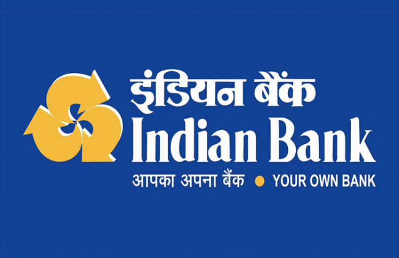 Job in Indian Bank Recruitment 2018: 417 Probationary Officer Vacancy for Any Graduate