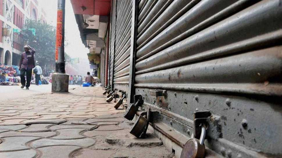 Indigenous People's Forum (IPF) warns of indefinite bandh if not invited for talks