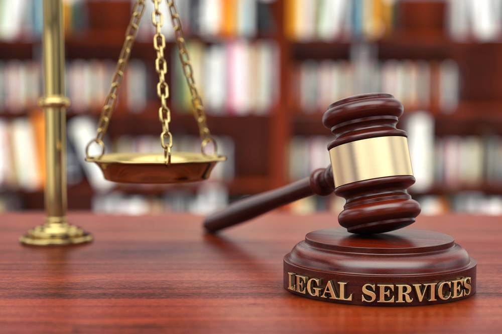 Legal service campaign to be organized in Morigaon