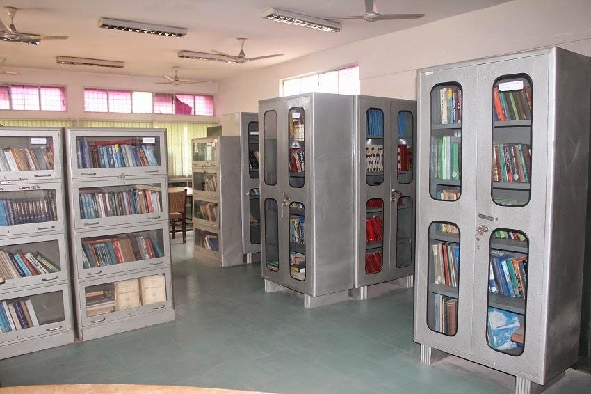 Mini library inaugurated at Sivasagar District Jail