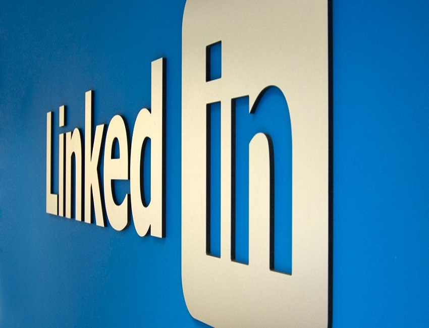 LinkedIn brings reaction emojis on its app