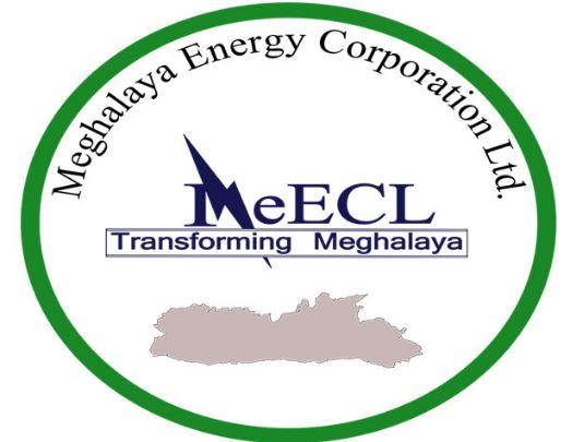 Civil Society Women's Organisation (CSWO) chief questions Meghalaya Energy Corporation Limited recruitment of 'jugali'