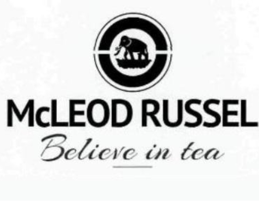 McLeod Russel intends to be asset light, focuses on bought-leaf