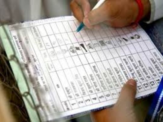 Adhere to Model Code of Conduct in upcoming polls in Garo Hills, Shillong