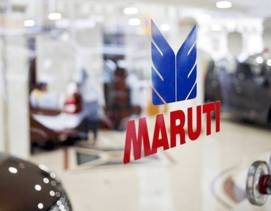 Maruti Suzuki workers to financially help kin of jailed ex-staffers