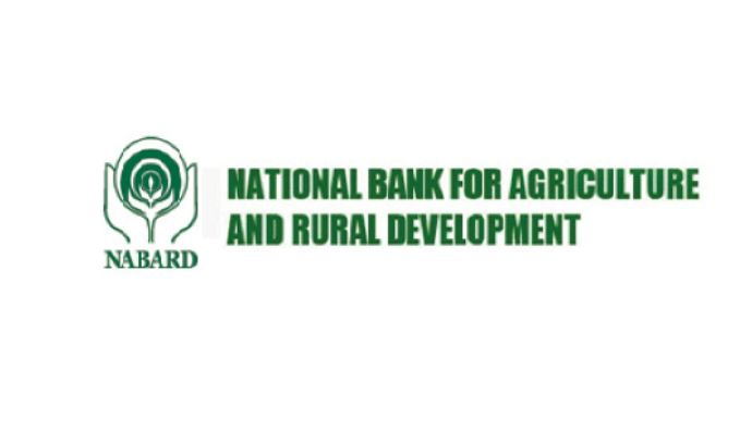 Government Urged To Avail Financial Support From NABARD, Arunachal Pradesh