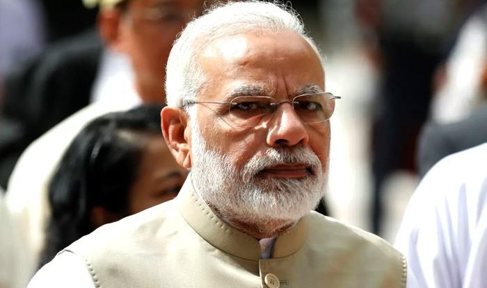 Narendra Modi Government Has Lost Moral Right to Continue: Congress