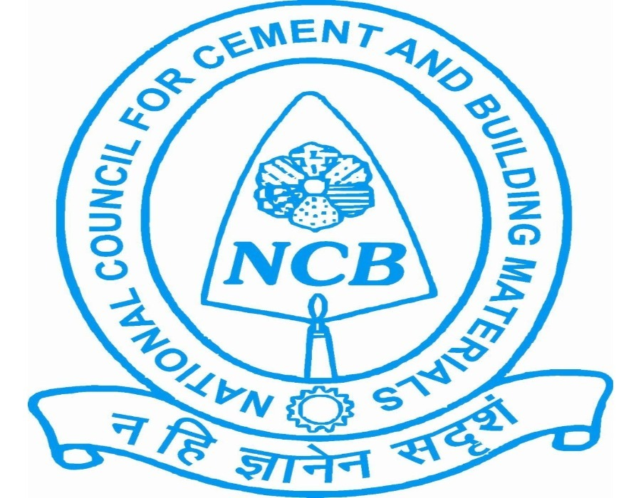 Mahendra Singhi appointed chairman of National Council for Cement and Building Materials (NCCBM)