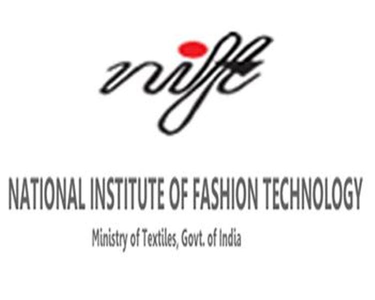 Direct Recruitment Jobs in NIFT Kolkata