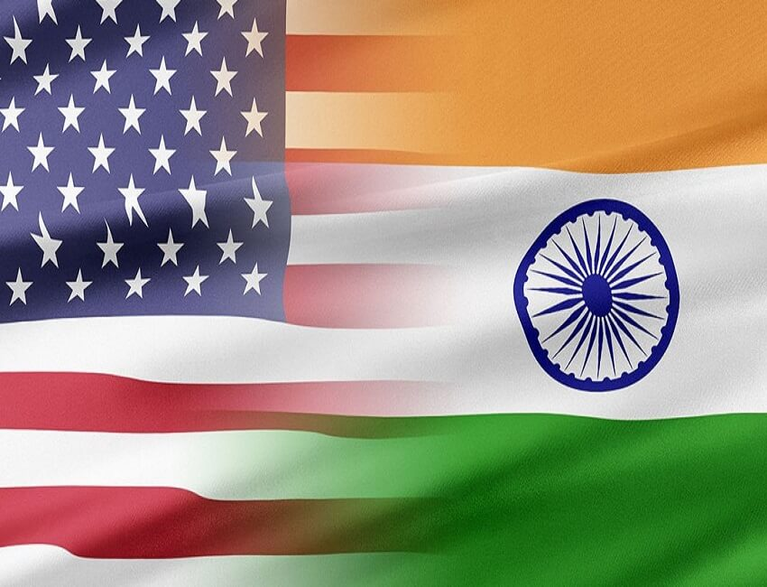 Nuclear deal with US finest example of India's foreign policy success, say former foreign secretaries Shyam Saran, S Jaishankar