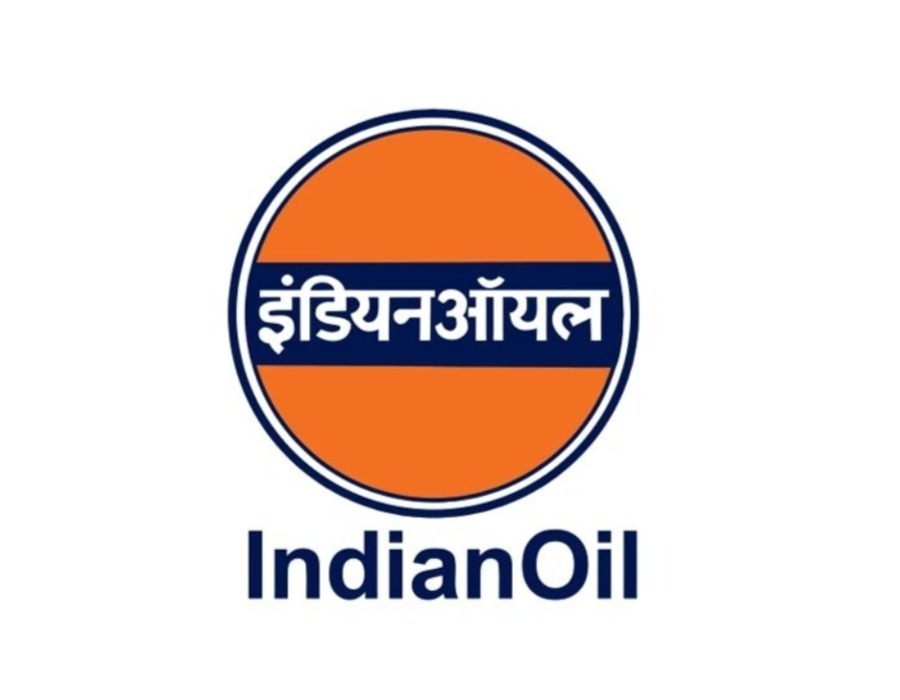 Indian Oil Corporation (IOC) targets clothes ironing shops with gas iron boxes
