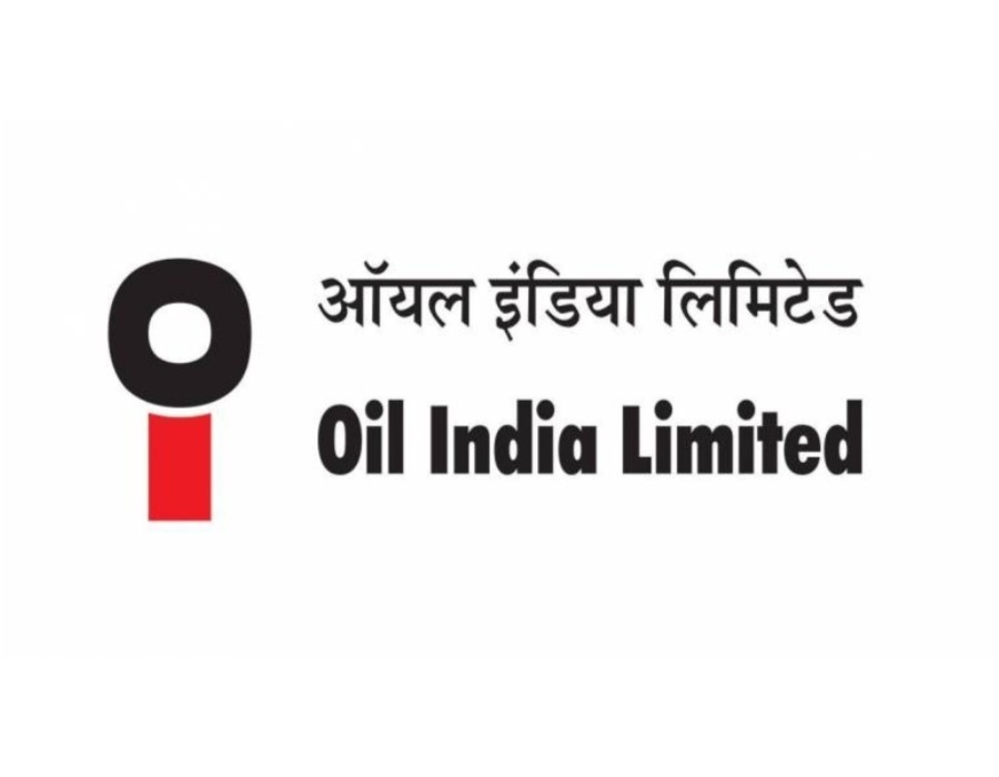 Oil India Limited Job for Apprentice Trainee 2020