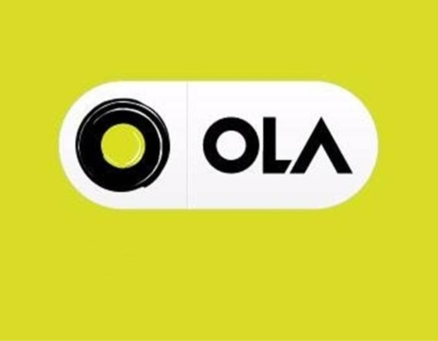 Ola enters UK, rides in South Wales