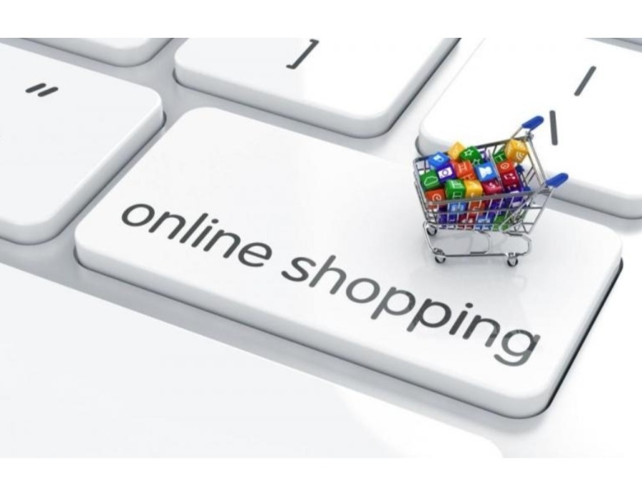 India's online shopping can grow to $50 bn