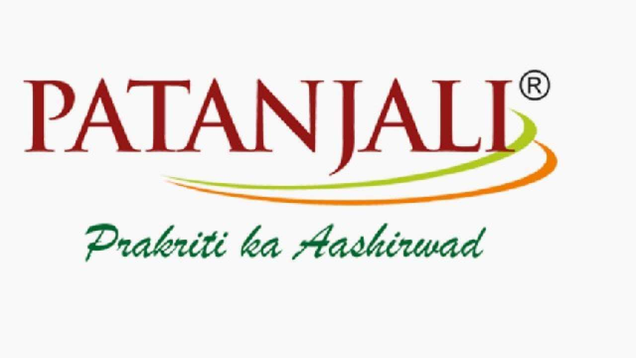 Patanjali Senior Vice President apologizes for comment on Assam and Assamese people