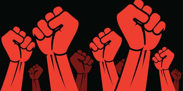 Social Organizations Banned from Holding Protest Meeting, Silchar