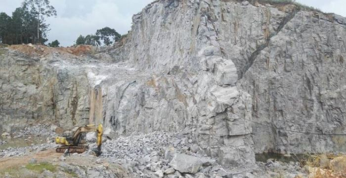 Quarry owners assured of single window system, Shillong