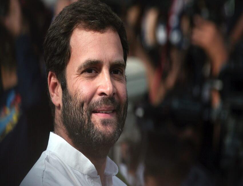 Delhi High Court refuses interim relief to Rahul Gandhi in National Herald Case