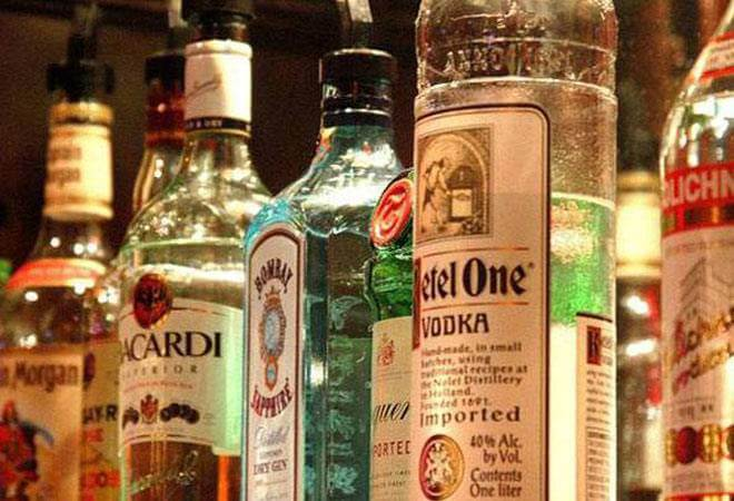 Raids Conducted in Shops and Restaurants Against Illegal Sale of Liquor in Barpeta, Assam
