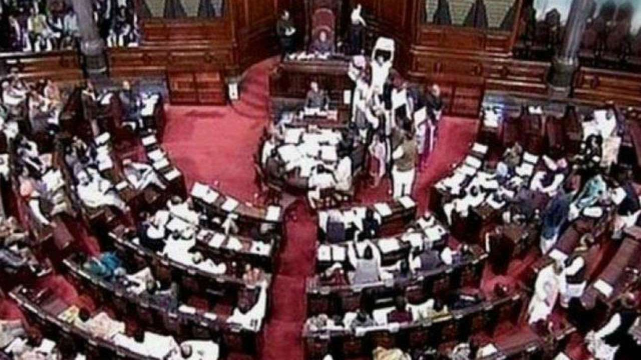 Rajya Sabha MPs voice concern over attacks on journalists across the Country