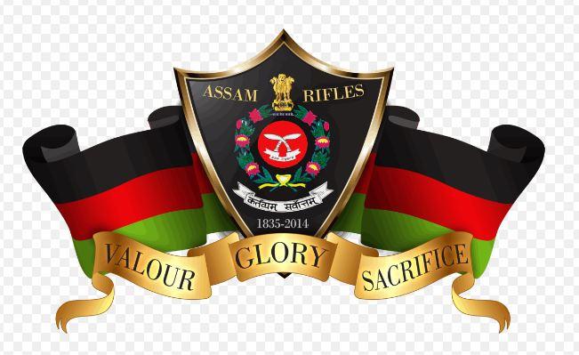 Assam Rifles organizes free medical camp in Silchar