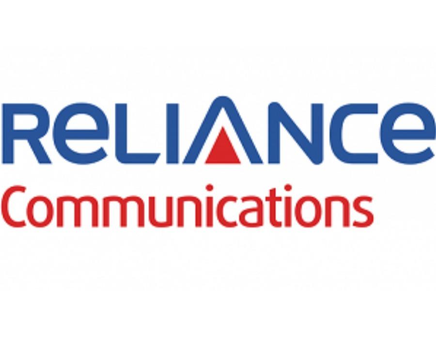 Reliance Communications (RCOM) $300 mn bonds approved