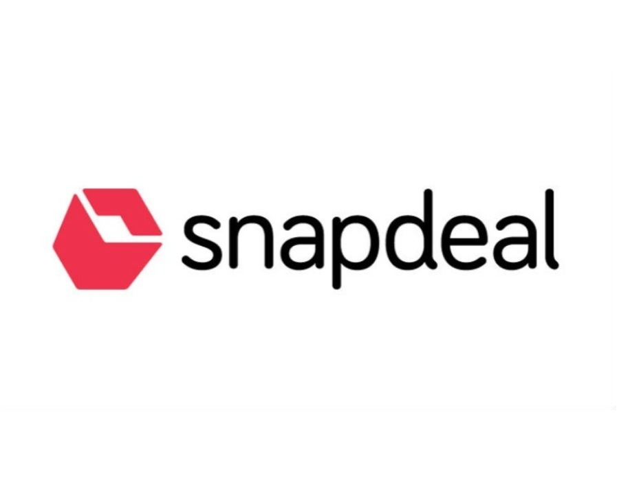 Snapdeal increases authorized capital to Rs 15 cr
