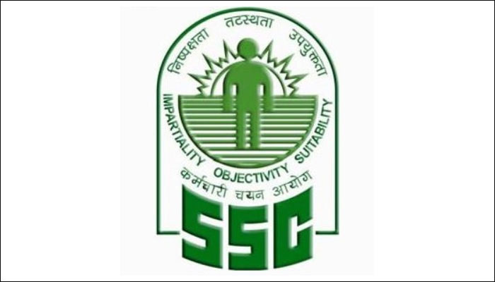 SSC Recruitment 2018 for 54953 GD Constable Posts, Last Date: 24 August 2018