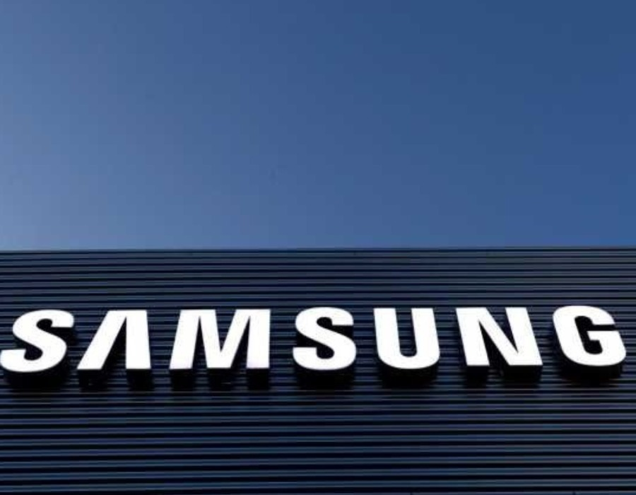 Samsung produces high-capacity 4-bit solid-state drive (SSD)