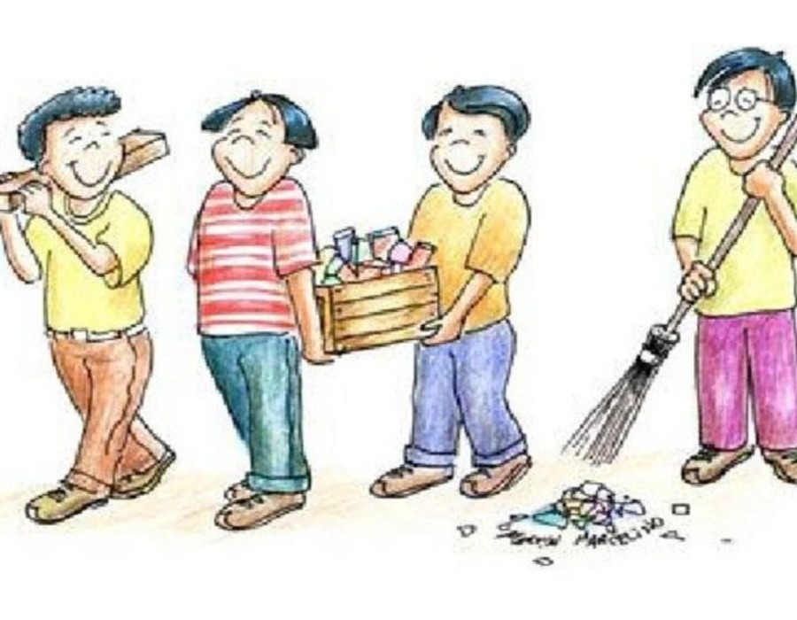 Cleanliness still a far cry in Guwahati