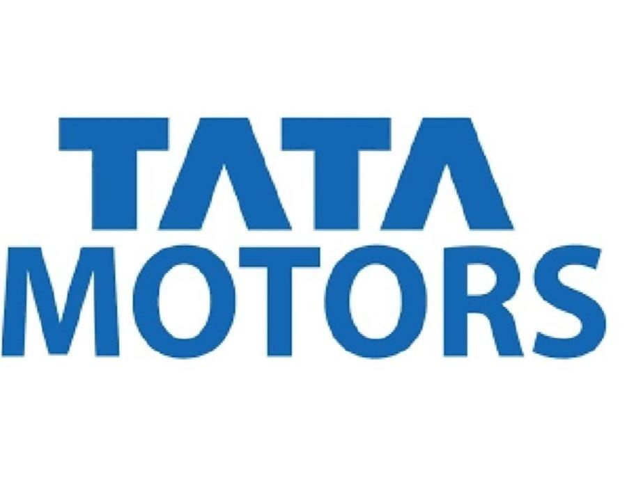 Tata Motors releases  its annual Corporate Social Responsibility (CSR) report
